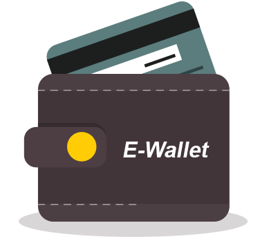 Add money in Spotcash wallet account
